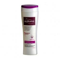Алерана шампунь д/сухих и норм волос 250мл