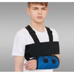 Бандаж Е-228 N1 плечевого сустава и предплечья