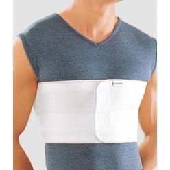 Бандаж на грудную клетку АВ-206(М) L д/мужчин