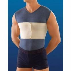 Бандаж на грудную клетку АВ-206(М) S д/мужчин