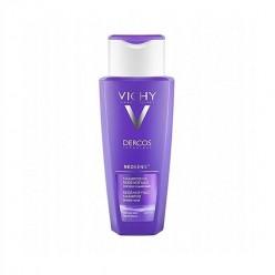 Виши деркос неоженик шампунь д/повышения густоты волос 200мл  (M5979600)