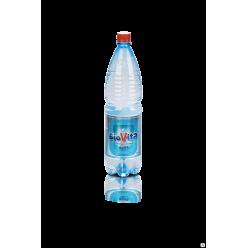 Вода минеральная Биовита структурированная 1,5л б/газ
