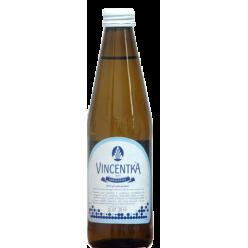 Вода минеральная Винцентка 700мл