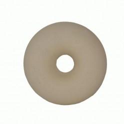 Кольцо маточное (пессарий) N1