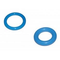 Кольцо маточное (пессарий) Р-2