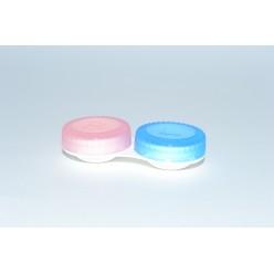Контейнер для контактных линз арт.11 полар