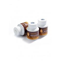 Нафталанский крем-бальзам д/проблем.кожи 90мл снт