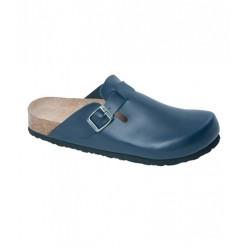Обувь ортопедическая Baden/баден N42  (синий)