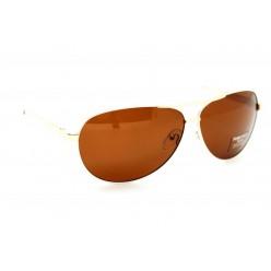 Очки готовые модельные пластик от 0 до 4,0 арт.1 Полар