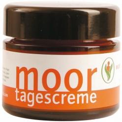 Стикс крем дневной с целебной грязью moor для пробл.кожи 50мл  (750 Styx)